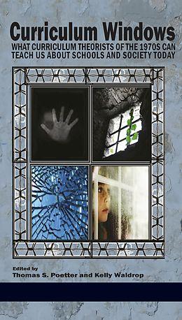 Cover: https://exlibris.azureedge.net/covers/9781/6239/6920/2/9781623969202xl.jpg