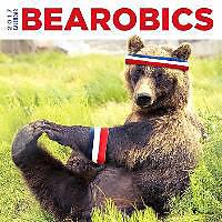 Cover: https://exlibris.azureedge.net/covers/9781/6243/8622/0/9781624386220xl.jpg