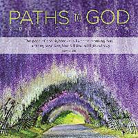 Cover: https://exlibris.azureedge.net/covers/9781/6243/8711/1/9781624387111xl.jpg