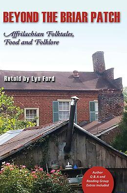 Cover: https://exlibris.azureedge.net/covers/9781/6249/1026/5/9781624910265xl.jpg