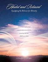 Cover: https://exlibris.azureedge.net/covers/9781/6250/9608/1/9781625096081xl.jpg