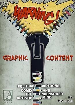 Cover: https://exlibris.azureedge.net/covers/9781/6251/7441/3/9781625174413xl.jpg