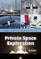 Cover: https://exlibris.azureedge.net/covers/9781/6252/4409/3/9781625244093xl.jpg