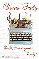 Cover: https://exlibris.azureedge.net/covers/9781/6255/0402/9/9781625504029xl.jpg