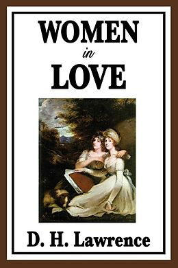 Cover: https://exlibris.azureedge.net/covers/9781/6255/8978/1/9781625589781xl.jpg