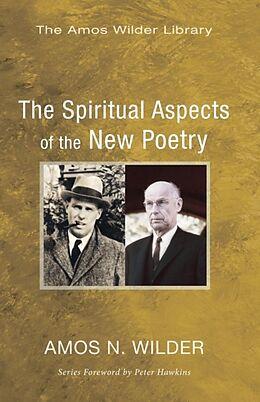 Cover: https://exlibris.azureedge.net/covers/9781/6256/4640/8/9781625646408xl.jpg