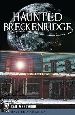 Cover: https://exlibris.azureedge.net/covers/9781/6258/5387/5/9781625853875xl.jpg