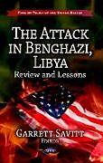 Cover: https://exlibris.azureedge.net/covers/9781/6261/8015/4/9781626180154xl.jpg