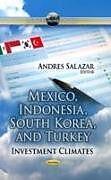 Cover: https://exlibris.azureedge.net/covers/9781/6261/8863/1/9781626188631xl.jpg