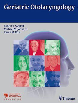 Cover: https://exlibris.azureedge.net/covers/9781/6262/3977/7/9781626239777xl.jpg