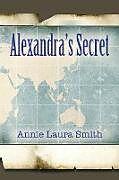 Cover: https://exlibris.azureedge.net/covers/9781/6264/6462/9/9781626464629xl.jpg
