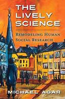 Cover: https://exlibris.azureedge.net/covers/9781/6265/2102/5/9781626521025xl.jpg
