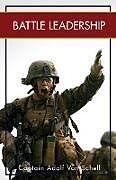 Cover: https://exlibris.azureedge.net/covers/9781/6265/4965/4/9781626549654xl.jpg
