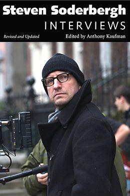 E-Book (epub) Steven Soderbergh von