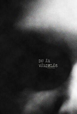 Cover: https://exlibris.azureedge.net/covers/9781/6267/5138/5/9781626751385xl.jpg