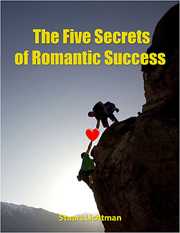 Cover: https://exlibris.azureedge.net/covers/9781/6267/5738/7/9781626757387xl.jpg