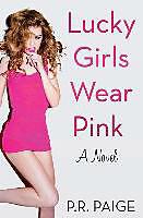 Cover: https://exlibris.azureedge.net/covers/9781/6269/4474/9/9781626944749xl.jpg