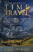 Cover: https://exlibris.azureedge.net/covers/9781/6274/7137/4/9781627471374xl.jpg