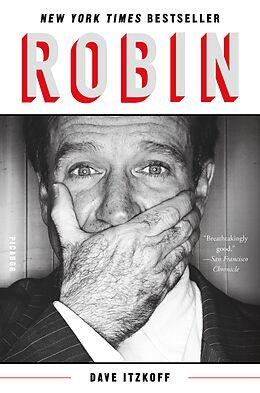 Cover: https://exlibris.azureedge.net/covers/9781/6277/9425/1/9781627794251xl.jpg