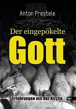Cover: https://exlibris.azureedge.net/covers/9781/6278/4600/4/9781627846004xl.jpg
