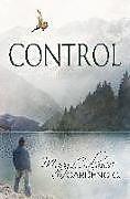Cover: https://exlibris.azureedge.net/covers/9781/6279/8741/7/9781627987417xl.jpg