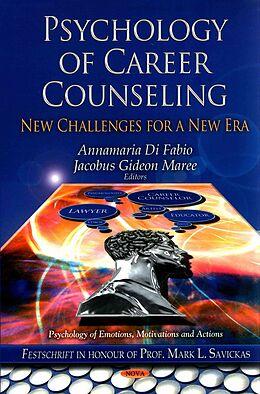 Cover: https://exlibris.azureedge.net/covers/9781/6280/8272/2/9781628082722xl.jpg