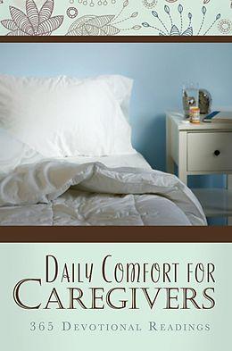 Cover: https://exlibris.azureedge.net/covers/9781/6283/6526/9/9781628365269xl.jpg