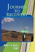 Cover: https://exlibris.azureedge.net/covers/9781/6285/7330/5/9781628573305xl.jpg