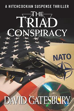 Cover: https://exlibris.azureedge.net/covers/9781/6285/7548/4/9781628575484xl.jpg