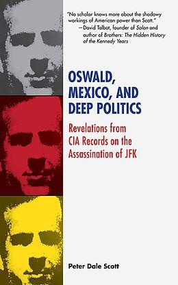 Cover: https://exlibris.azureedge.net/covers/9781/6287/3456/0/9781628734560xl.jpg