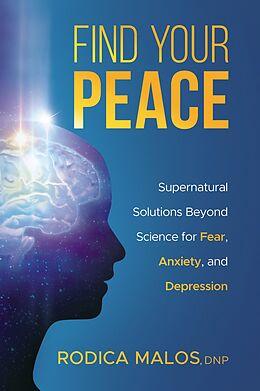 Cover: https://exlibris.azureedge.net/covers/9781/6299/9682/0/9781629996820xl.jpg