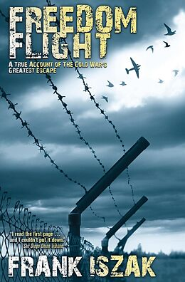 Cover: https://exlibris.azureedge.net/covers/9781/6304/7827/8/9781630478278xl.jpg