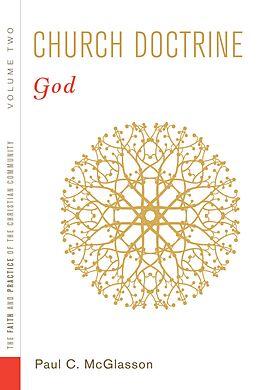 Cover: https://exlibris.azureedge.net/covers/9781/6308/7404/9/9781630874049xl.jpg