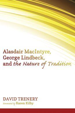 Cover: https://exlibris.azureedge.net/covers/9781/6308/7741/5/9781630877415xl.jpg