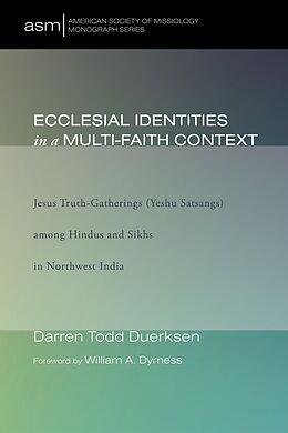 Cover: https://exlibris.azureedge.net/covers/9781/6308/7885/6/9781630878856xl.jpg