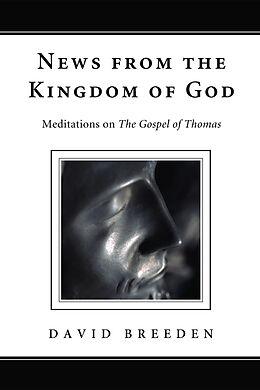 Cover: https://exlibris.azureedge.net/covers/9781/6308/7956/3/9781630879563xl.jpg