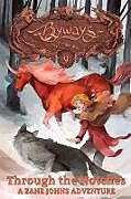 Cover: https://exlibris.azureedge.net/covers/9781/6312/3031/8/9781631230318xl.jpg