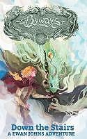 Cover: https://exlibris.azureedge.net/covers/9781/6312/3034/9/9781631230349xl.jpg