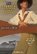 Cover: https://exlibris.azureedge.net/covers/9781/6319/4095/8/9781631940958xl.jpg
