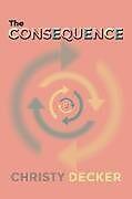 Cover: https://exlibris.azureedge.net/covers/9781/6321/3320/5/9781632133205xl.jpg