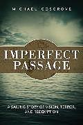 Cover: https://exlibris.azureedge.net/covers/9781/6322/0500/1/9781632205001xl.jpg