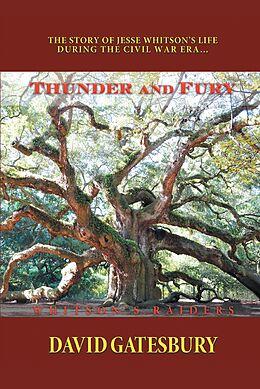 Cover: https://exlibris.azureedge.net/covers/9781/6333/8666/2/9781633386662xl.jpg
