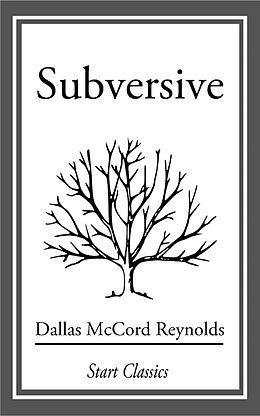 Cover: https://exlibris.azureedge.net/covers/9781/6335/5117/6/9781633551176xl.jpg