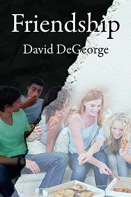 Cover: https://exlibris.azureedge.net/covers/9781/6335/5635/5/9781633556355xl.jpg