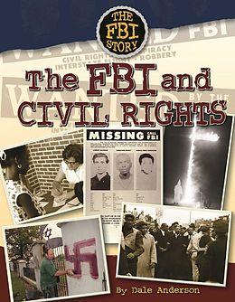 Cover: https://exlibris.azureedge.net/covers/9781/6335/5935/6/9781633559356xl.jpg