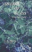 Cover: https://exlibris.azureedge.net/covers/9781/6336/3241/7/9781633632417xl.jpg