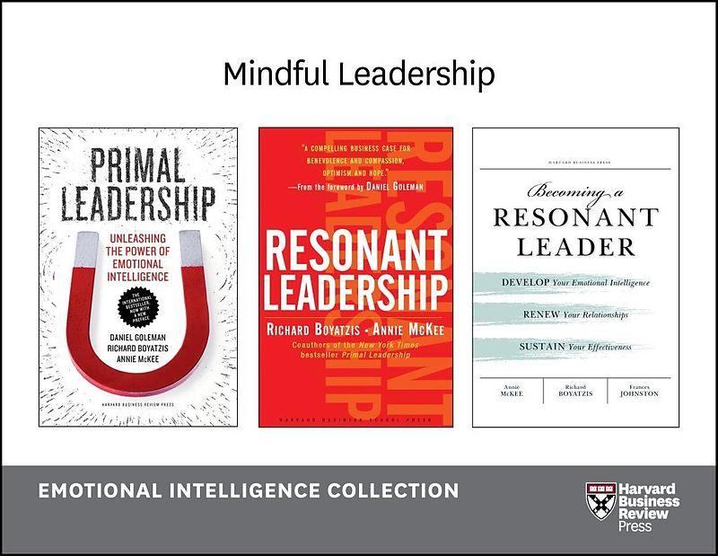 Emotional Intelligence Daniel Goleman Ebook