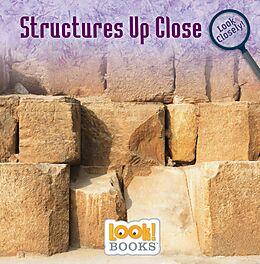 E-Book (epub) Structures Up Close von Wiley Blevins
