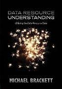 Cover: https://exlibris.azureedge.net/covers/9781/6346/2012/3/9781634620123xl.jpg