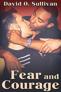 Cover: https://exlibris.azureedge.net/covers/9781/6348/6516/6/9781634865166xl.jpg